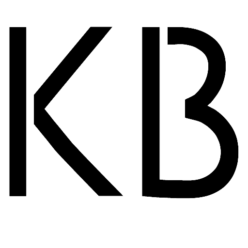 ケンイチブログ